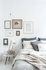 bedroom art ideas classic art hanging trend how to hang art off center bedroom wall art