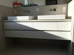 Ikea Unterschrank Badezimmer Drewkasunic Designs