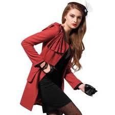 urban women fashion plus size jacket whole k1012766 orange going out fashion advice plus