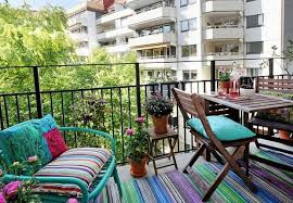 small balcony furniture ideas. 23 amazing decorating ideas for small balcony furniture w