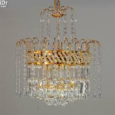stairs light restaurant meal home lighting decoration. stairs light restaurant meal home lighting decoration hall lamp european modern style chandeliers lmy0127 a