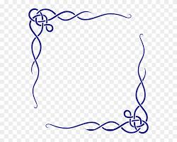 Microsoft Clipart Templates Dove Border Clip Art Free Funeral Borders Clip Art Background