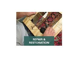 sam s antique oriental is one of the best showrooms for oriental rugs cleaning services we are proudly serving dallas ft worth for over 25 years
