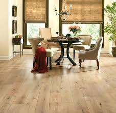 oak hardwood floors domino hardwood floors blog archive flooring red for white oak pertaining to white