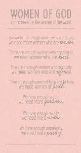 Proverbs 31 Woman Quotes Simple Women Of God Quotebook For The Recipes Of Life Pinterest Woman