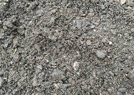 soil mornington garden supplies
