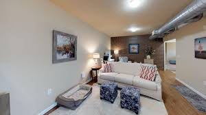 3 Bedroom Apartments For Rent With Utilities Included Design Cool Inspiration Ideas