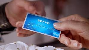 Find visit today and find more results. Can You Load Prepaid Cards With A Credit Card Mybanktracker