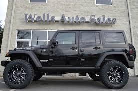 jeep wrangler 2015 4 door. 2015 jeep wrangler rubicon 4 door