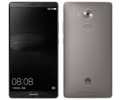 huawei mate 8. huaweimate8spacegray. source: huawei mate 8