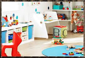 kinderzimmer einrichten ikea - 100 images - kleine kinderzimmer ...