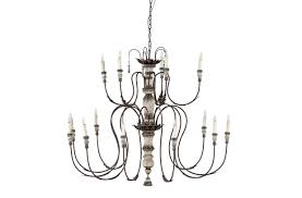 Full Size of Chandeliers Design:amazing Gabby Chandelier Carrie Contemporary  Candle Gabriel Transitional Crystal Katrina ...
