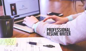 Help With Writing A Resume Does Professional Resume Writing Help In Getting More