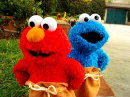 elmo and cookie monster wallpaper.  Monster IPhone Wallpaper Collection 1280960 Elmo 34  Wallpapers  Adorable Wallpapers With And Cookie Monster O
