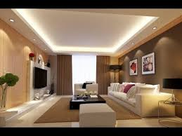 home theater lighting ideas. Home Theater Lighting Ideas E