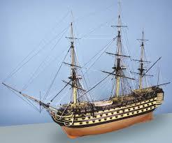 hms victory nelson s diagram hms database wiring diagram schematics caldercraft nelsons navy static model boats
