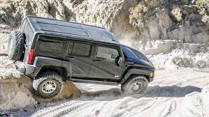 2018 hummer mpg. simple hummer 2018 hummer h3 leveling kit reviews specs and price intended mpg