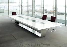 narrow office desk. Long Office Desk Magnificent White Desks For Narrow  Narrow Office Desk