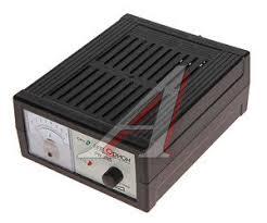 <b>PW265 Устройство</b> зарядное 12V 7A 70Ач 220V (автомат ...