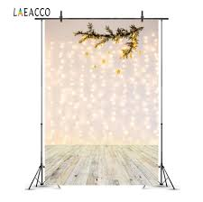 Detail Feedback Questions about <b>Laeacco Wooden</b> Floor Light ...