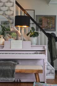 family living room ideas small. Fall Decor- Family Room Ideas In A Small Cape Living U