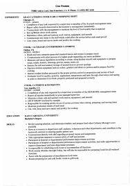 Caterer Resume Catering Resume Example Sample Resume Ideas Caterer Resume 24115