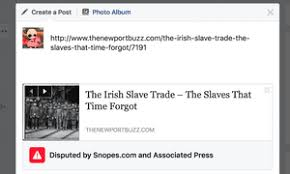 Shows It The Evidence 's Promised Facebook News To But Fake Tackle Raxfq8z