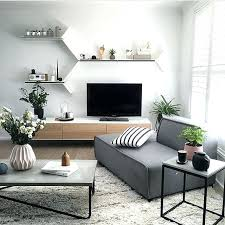 living room tv ideas best stand ideas remodel pictures for your home living room living room ideas tv corner