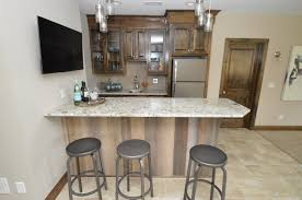 White Galaxy Granite Kitchen Recent Projects Universal Stone Inc