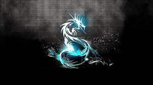 3D Dragon Wallpaper Hd Desktop ...