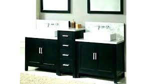houzz bathroom vanity lighting. Houzz Vanity Bathroom Lights Small Vanities Cabinet Modern Lighting . L