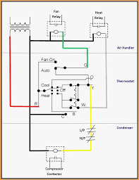 single phase refrigeration compressor wiring diagram refrigerator Single Phase Compressor Wiring Diagram full size of compressor start relay wiring diagram air compressor wiring diagram copeland scroll compressor wiring