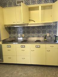 adam nguyen s blog vintage st charles kitchen cabinets with