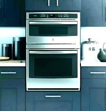 gas wall ovens 24 inch appealing oven single best