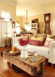french country style area rugs living room large rugs hairpin coffee table bathroom rugs ceramic floor french country style area rugs