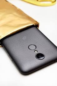 need an easy way to protect your phone try this diy mirror tape and bubble