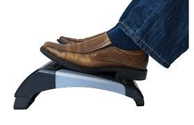 standing desk footstool. Fine Standing Standing Desk Foot Rest On Footstool
