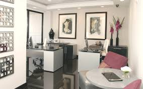home office ideas women home. finest home office ideas for women large with