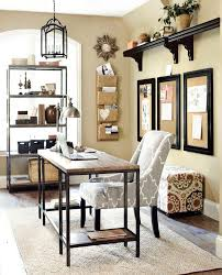 home office office decorating. Home Office Decor Ideas With Beautiful Appearance For Design And Decorating 13