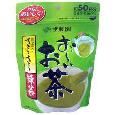 japanese green tea brands. Simple Green Original To Japanese Green Tea Brands Z