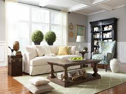 image of best living room paint colors ideas