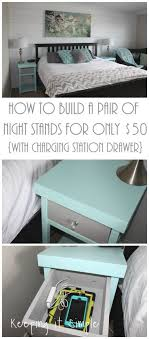 what is a night stand. Interesting Night Here Is What Our Bedroom And Night Stands Looked Like Before For What Is A Night Stand