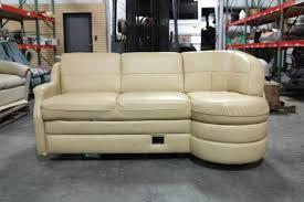 Surprising Flexsteel Rv Furniture Excellent Decoration RV Parts