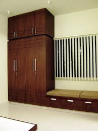 bedroom cabinets designs. Cupboard Designs For Master Bedroom Photo - 1 Cabinets