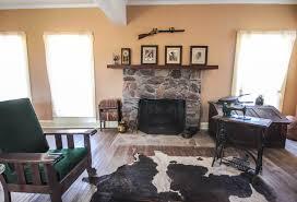 san bernardino texas john slaughter ranch near douglas arizona