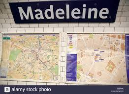 """Résultat de recherche d'images pour """"ratp station madeleine"""""""