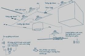 lighting control panel wiring diagram wiring free wiring diagrams Lighting Panel Wiring Diagram Lighting Panel Wiring Diagram #19 lighting relay panel wiring diagram