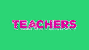 Image result for teachers