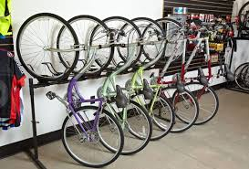 Bicycle Wheel Display Stand retailbicycledisplaystandjpg 100×100 samao bikes 100