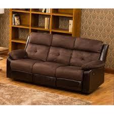 comfortable couches to sleep on. Modren Sleep Tavistock Comfy Reclining Sofa To Comfortable Couches Sleep On T